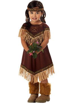 indiana vestito da carnevale  Costumi indiani originali e di qualità - Il web per amico