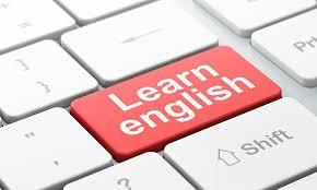 test ed esercizi di grammatica inglese b2