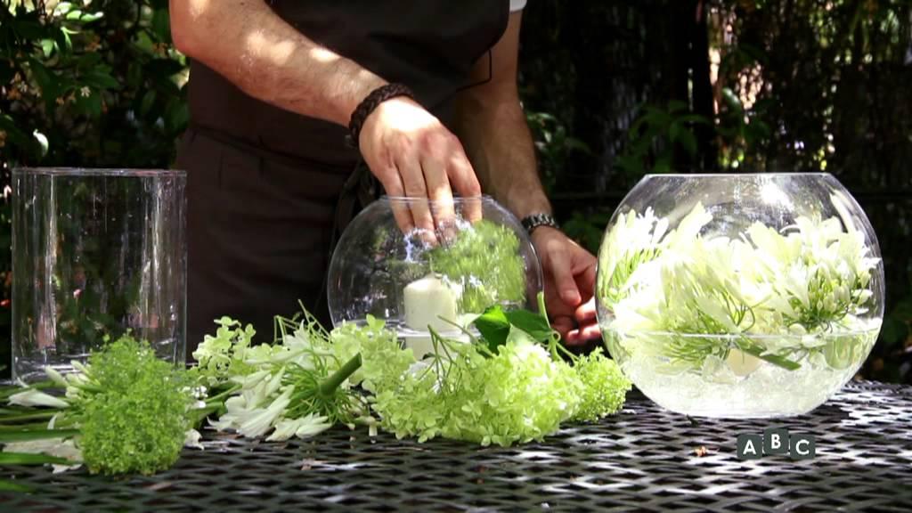vasetti vetro ingrosso online