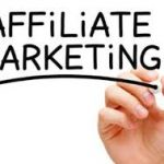 evento affiliate marketing