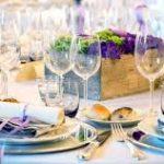 banqueting roma prezzi