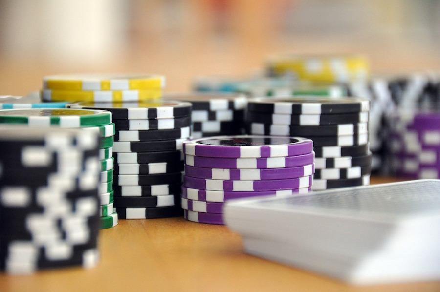 giocare online, giochi online, bonus giochi